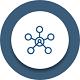 Button Benutzerberechtigungsmanagement