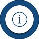 Button zu Informationsrisikomanagement
