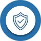 Button Informationssicherheitsmanagement